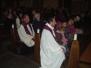 1 msza św. w Emmerich